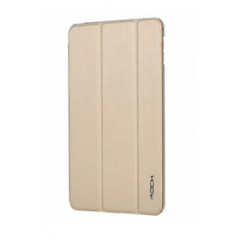 Чехол Rock Touch Series Gold для Apple iPad Pro