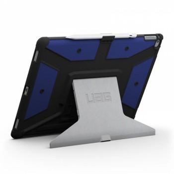 Чехол Urban Armor Gear Cobalt Blue для iPad Pro