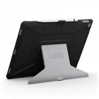 Чехол Urban Armor Gear Scout Black для iPad Pro