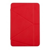 Чехол iMax Origami Smart Case Red для iPad Pro