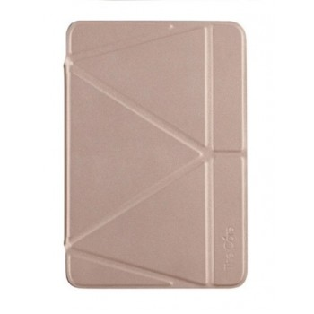Чехол iMax Origami Smart Case Gold для iPad Pro