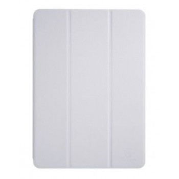 Чехол Apple Smart Case White для iPad Pro 9,7""